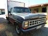 Foto Betur- F1000, Bau, Diesel 1990