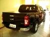 Foto Chevrolet s10 ltz - cab. DUP. 2.4 2013/