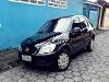 Foto Chevrolet prisma joy 1.0 VHCE 8V 4P 2008/2009...