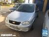 Foto Chevrolet Classic Prata 2009/2010 Á/G em Goiânia