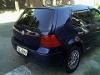 Foto Vw - Volkswagen Golf sapão - 1999