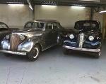 Foto Chevrolet 37 4 Portas Placas Do Ano 1937 Para...