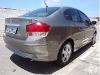 Foto Honda City LX 1.5 Flex Automático 2011/2012...