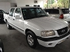 Foto Chevrolet S10 P-Up Luxe 2.5 4x4 CD TB Max HST Dies