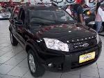 Foto Ford Eco Sport 2011 Preta - Vmarc Multimarcas