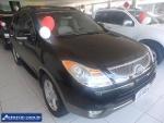 Foto Hyundai Vera Cruz 3.8 4P Gasolina 2008 em...