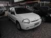Foto Renault clio 1.0 rt 16v gasolina 4p manual 2001/