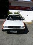 Foto Vw Volkswagen Saveiro 1998