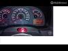 Foto Fiat siena 1.4 mpi el 8v flex 4p manual /2011