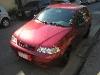 Foto Fiat Palio 2006 FLEX