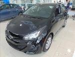 Foto Hyundai hb20 1.0 comfort plus 12v flex 4p...