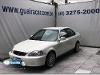 Foto Honda Civic Lx 1.6 16v