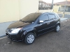 Foto Ford Fiesta 2009 1.0 Hatch Vidro Trava Alarme...