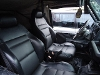 Foto Suzuki Samurai Jeep 1.3 1993 4x4 - 1993
