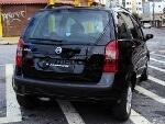 Foto Fiat idea elx fire 1.4 8V 4P 2007/