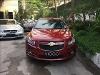 Foto Chevrolet cruze 1.8 lt 16v flex 4p manual 2013/