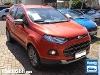 Foto Ford Ecosport Vermelho 2012/2013 Á/G em Goiânia