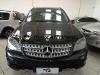 Foto Mercedes-benz ml 350 4x4 3.5 V-6 4P 2006/...
