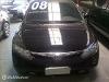 Foto Honda civic 1.8 lxs 16v flex 4p manual /