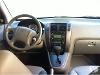 Foto Hyundai tucson automático gls-b serie...