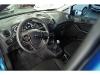 Foto Ford fiesta (new) hatch 1.5 LS 2013/2014
