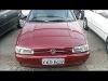 Foto Volkswagen parati 1.8 mi cl 8v gasolina 2p...