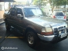 Foto Ford ranger 2.5 xlt 4x4 cd 8v turbo intercooler...