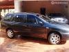 Foto Fiat marea 2.4 mpi elx weekend 20v gasolina 4p...