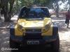 Foto Tac stark 2.3 4x4 turbo intercooler diesel 2p...