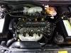 Foto Chevrolet vectra gt 2.0 MPFI 4P 2007/2008