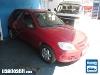 Foto Chevrolet Celta Vermelho 2010/2011 Á/G em Goiânia