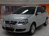 Foto Volkswagen Polo Sedan Comfortline 1.6