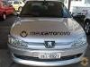 Foto Peugeot 306 passion sw 1.8 4P 2000/ Gasolina PRATA