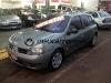 Foto Renault clio hatch authentique 1.0 16V 4P 2008/