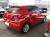 Foto Hyundai hb20 premium (at) 1.6 16V 2013/