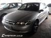 Foto Chevrolet vectra gls 2 1999 em piracicaba