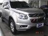 Foto Chevrolet TrailBlazer 3.6 V6 LTZ 4WD (Aut)