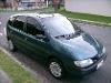 Foto Renault Scenic 2000 Rt 1.6 16v