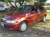 Foto Fiat palio 1.6mpi 16v 4p 1997 marialva pr