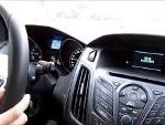 Foto Ford Focus Hatch S 1.6 16V TiVCT