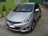 Foto Hyundai Hb 20 Premium 1.6 Automatico Top Apenas...