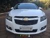 Foto Gm - Chevrolet Cruze Sport6 2014/ Branco mais...
