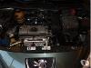 Foto Peugeot 207 1.4 XR Passion 8V