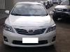 Foto Toyota corolla xei 2.0 16V AUT 2012/2013 Flex >