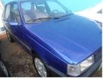 Foto Fiat Premio 1992 Azul. AN
