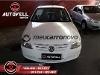 Foto Volkswagen gol 1.0MI(G3) 4p (gg) basico...