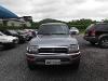 Foto Toyota hilux sw4 4x4 3.0 4P 1997/ Diesel CINZA