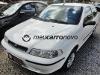Foto Fiat palio fire 1.0 8V 2P 2004/ Gasolina BRANCO