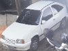 Foto Chevrolet Kadett Gls 1.8 Gasolina 91 Branca...