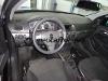 Foto Chevrolet vectra hatch gt (remix) 2.0 8V 4P 2009/
